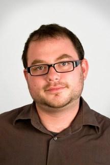 Matt Yglesias