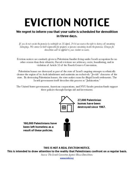 eviction-notice-final-2-page-001